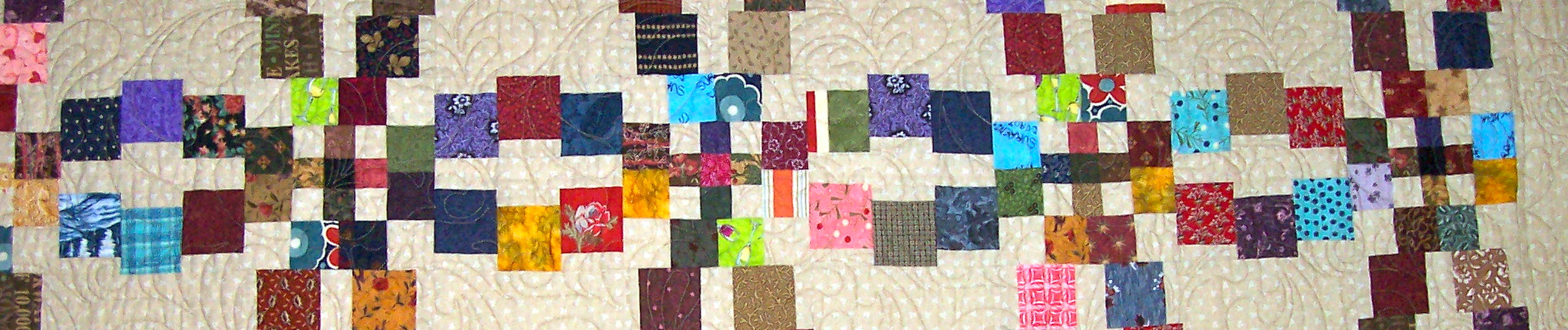 Country Crossroads Quilt Guild | Forreston Grove Church, Freeport ... : quilting guild - Adamdwight.com